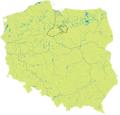 Polska-hydr-z.chelminska.png