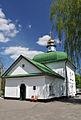 Poltava Spaska church DSC 2378 53-101-0509.JPG