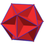 Polyhedron great 12.png
