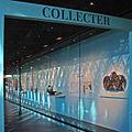 Polynésie, arts et divinités (Musée du quai Branly) (2684116569).jpg