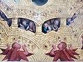 Polyptich-anchin-trinity - detail.jpg