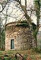 Pombal no Mosteiro de Carboeiro, 04 Ene 09.jpg