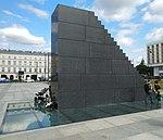 Pomnik Smolenski Warszawa 01.jpg