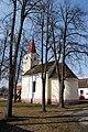 Ponědraž kostel (2).JPG