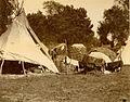 Ponca camp.jpg