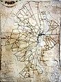 Pons plan 1852 03042.jpg