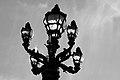 Pont Alexandre III candélabre d'extrémité.jpg