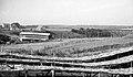 Pont Chouinard a Sainte-Therese en 1943.jpg