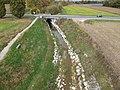 Pont Neuf GE aerial 05.jpg