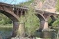 Pont Vernay Villerest 4.jpg