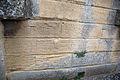 Pont du Gard 13.jpg