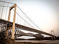 Pont pierre-laporte full.jpg