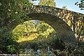 Ponte Romana de Ariz - Portugal (4669442467).jpg