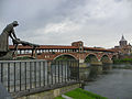 Ponte coperto 1.jpg