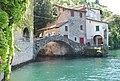 Ponte della Civera Nesso.jpg