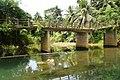 Ponte sobre o Rio Caué - panoramio.jpg