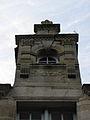 Pontivy (56) Maison 10 rue du Pont 03.JPG