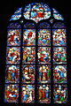 Pontoise Cathédrale Saint-Maclou7000.JPG