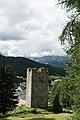 Pontresina, Burgturm Spaniola.jpg