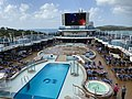 Pool Deck on the Regal Princess.jpg