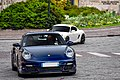 Porsche 997 Turbo (17456983245).jpg