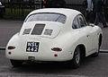 Porsche Super 90 - Flickr - exfordy.jpg