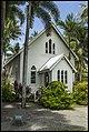 Port Douglas St Mary's Church-2 (15830093249).jpg