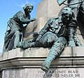 Port Sunlight war memorial 9.jpg