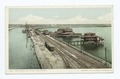 Port Tampa and Tampa Inn, Tampa, Fla (NYPL b12647398-62393).tiff