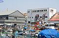 Port of Jaffa view.JPG