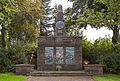 Porta-Westfalica-Neesen Kriegerdenkmal 0163.jpg