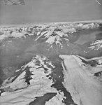 Portage Glacier, terminus of glacier in the background, September 10, 1972 (GLACIERS 5044).jpg