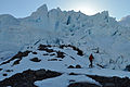 Portage Glacier.JPG