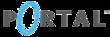 Portal logo.png