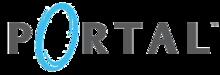 Descargar Portal en 1 Link Full Taringa!