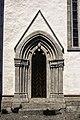 Portal sur do coro da igrexa de Hörsne.jpg