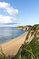 Porthbeor Beach, Cornwall-9011.jpg