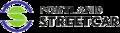 Portland streetcar logo transp.png