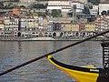 Porto (5547445175).jpg
