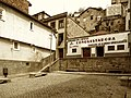 Porto - Rua de Miragaia - 20160418 (1).jpg