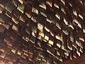 Porto IMG 0629 (15784464642).jpg