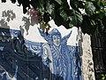 Portogallo2007 (1673784047).jpg