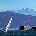 Portovenere, Liguria, Italia - Flickr - pom'..jpg