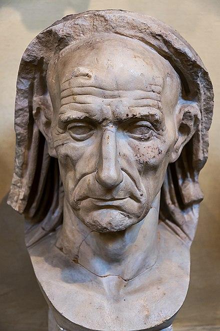 die rmische republik bis zum frhen prinzipat grundzge der rmischen geschichte