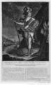 Portrait de Ch. G. L. A. A. T. d'Eon de Beaumont, en pied, représenté avec les attributs de Pallas.png