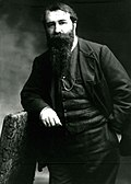 Jean Francis Auburtin