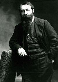 Portrait de Jean-Francis Auburtin, ca. 1909.jpg
