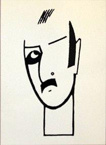Portrait de L.H. De Koninck.JPG
