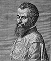 Portrait of Andreas Vesalius (1514 - 1564), Flemish anatomist Wellcome V0006026EL hell.jpg