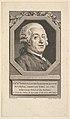 Portrait of Charles George Fenouillot de Falbaire de Quingey MET DP828947.jpg